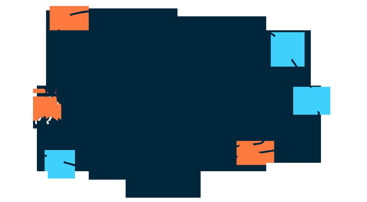 Handibab camion transfert